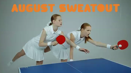 august-sweatout-girls