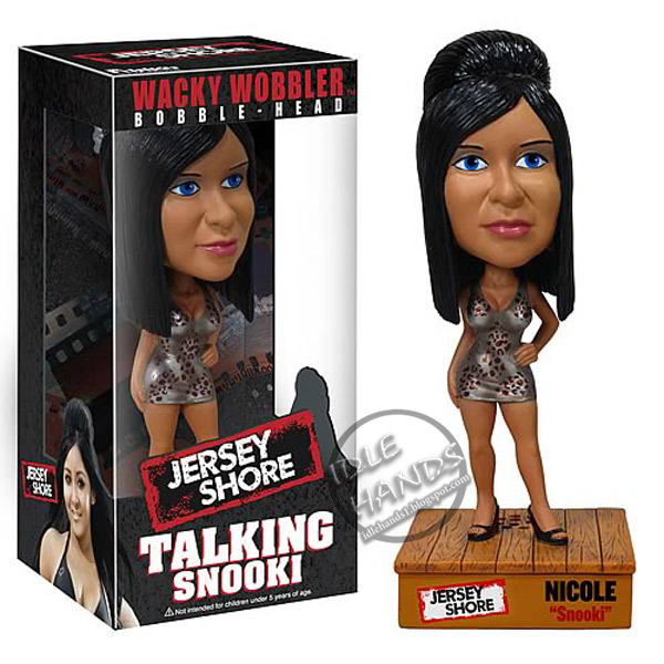 snooki-bobble-head